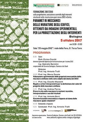 seminario_Tralli