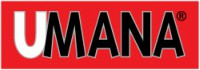 Umana logo