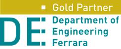 logo_de_gold