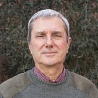 Marco Franchini nuovo Direttore del Dipartimento di Ingegneria