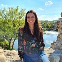 Nuovo traguardo per Giulia Bertaglia: dopo il premio GIMC si aggiudica le Olimpiadi ECCOMAS
